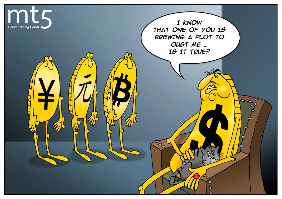 Karikatur Humor bersama InstaForex - Page 9 Img5f3d2566f2f33