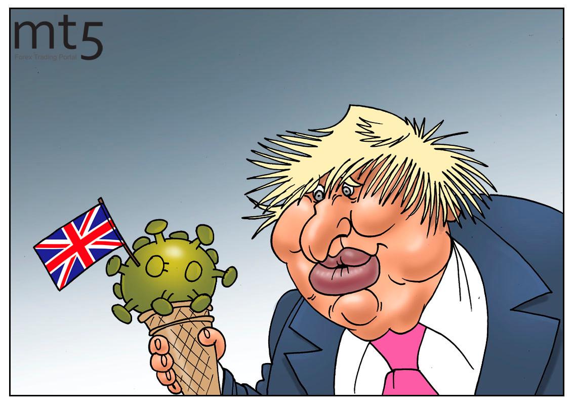 Karikatur Humor bersama InstaForex - Page 9 Img5f3fc1f20328d