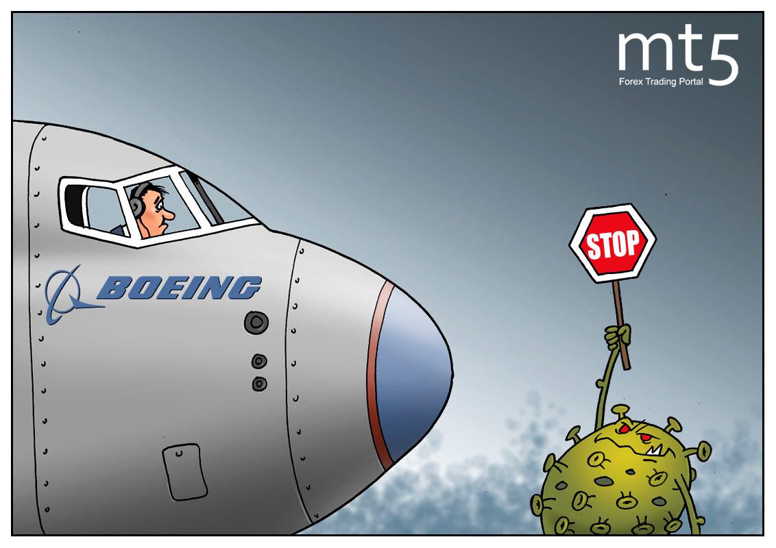 Karikatur Humor bersama InstaForex - Page 9 Img5f43c30613f22