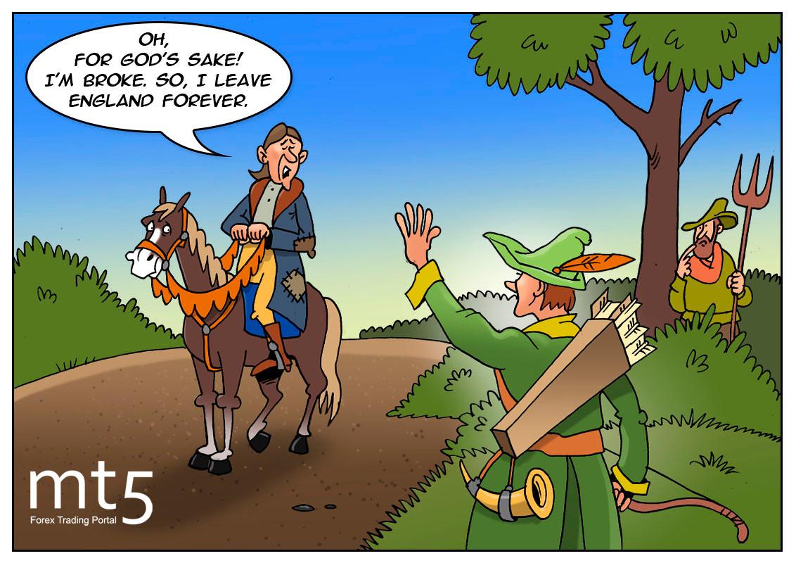 Karikatur Humor bersama InstaForex - Page 9 Img5f43c3eb13f23
