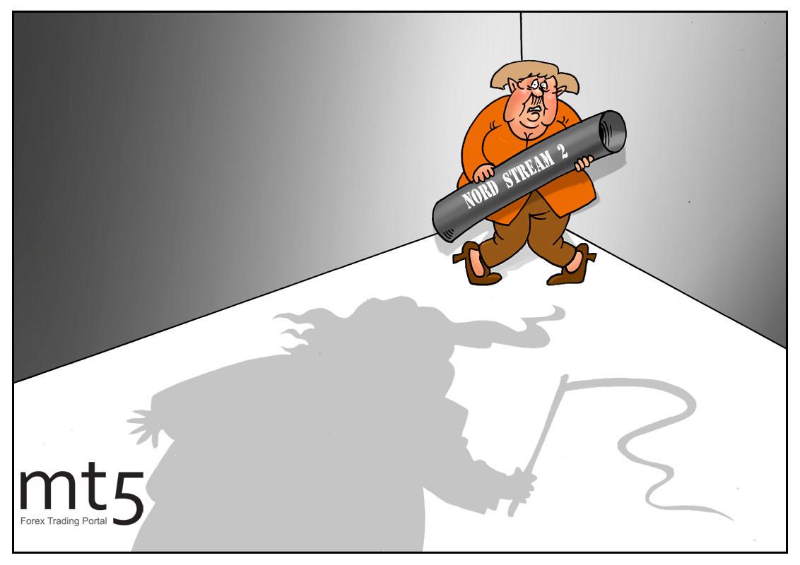 Karikatur Humor bersama InstaForex - Page 9 Img5f4517583ff0c