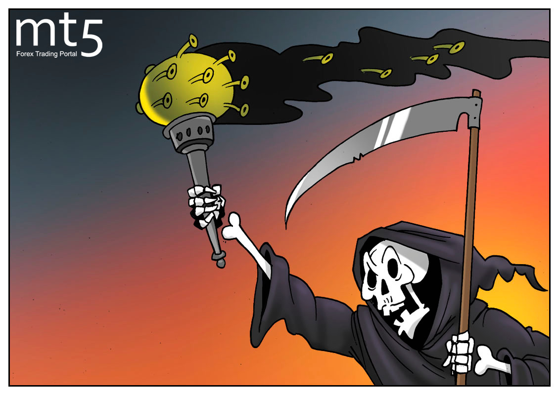 Karikatur Humor bersama InstaForex - Page 9 Img5f45faa50d524