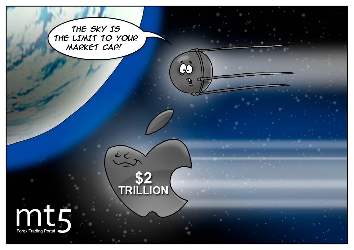 Karikatur Humor bersama InstaForex - Page 9 Img5f4cf80839b5f