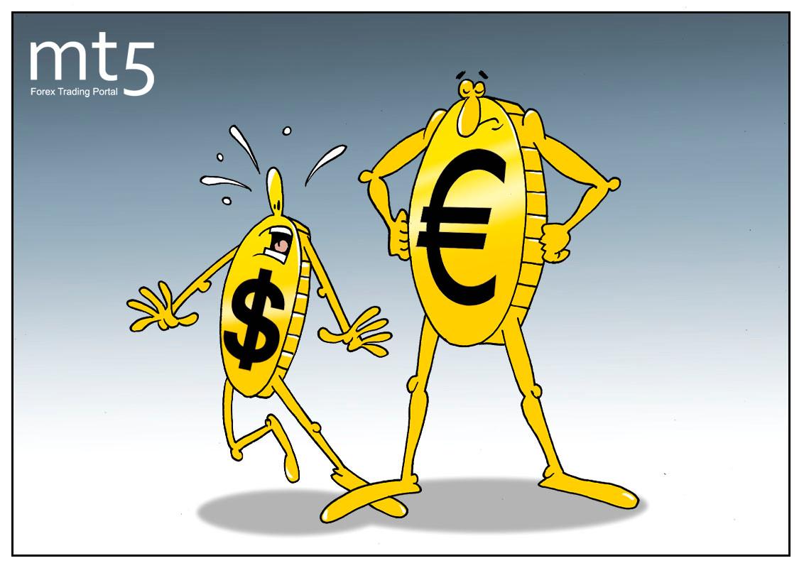 Karikatur Humor bersama InstaForex - Page 9 Img5f4fcc7d8a336