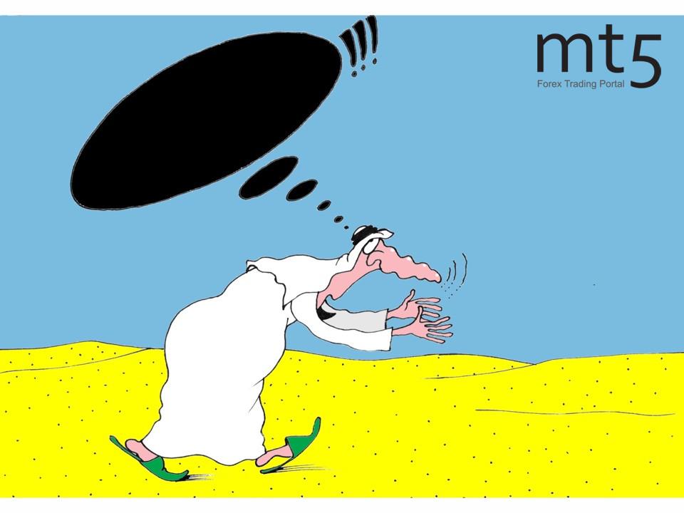 Karikatur Humor bersama InstaForex - Page 9 Img5f50848017caf