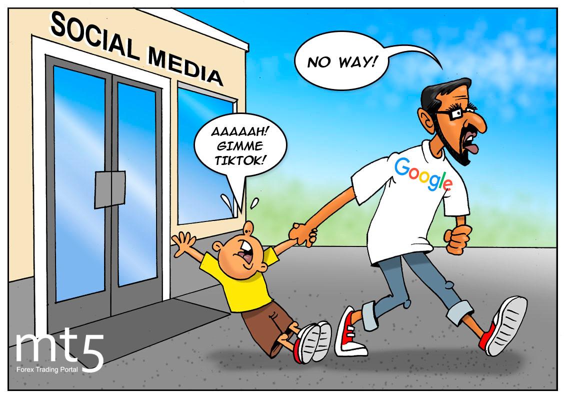 Karikatur Humor bersama InstaForex - Page 9 Img5f55c65e55116