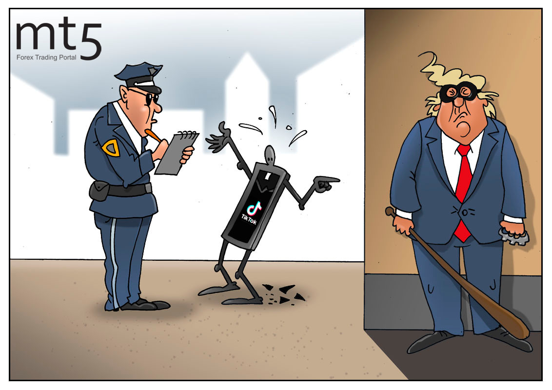 Karikatur Humor bersama InstaForex - Page 9 Img5f55d8b29da9f