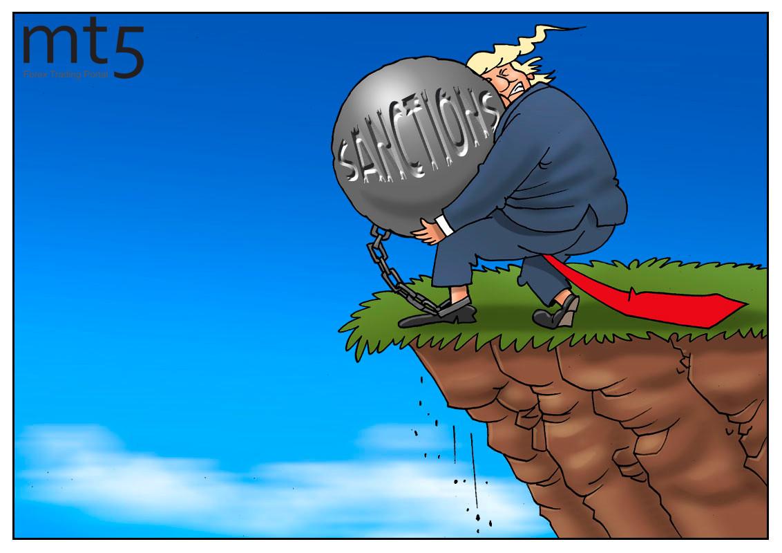 Karikatur Humor bersama InstaForex - Page 9 Img5f59c002e53f5