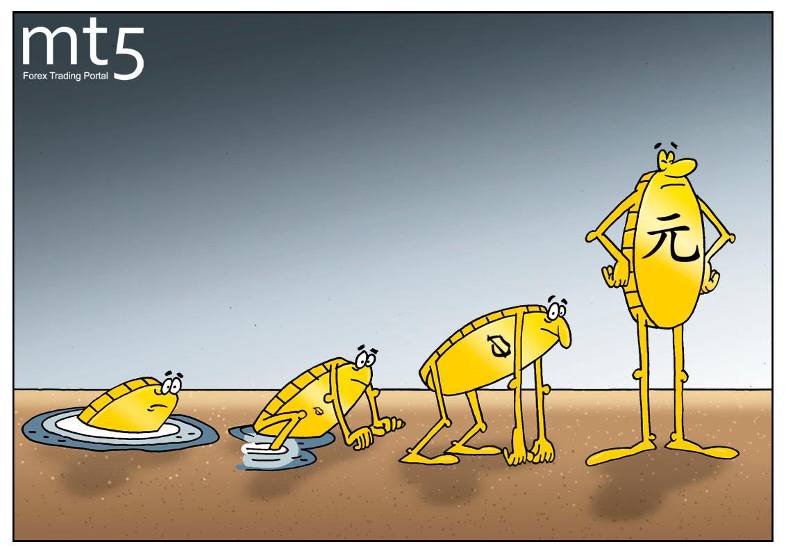 Karikatur Humor bersama InstaForex - Page 10 Img5f5f656ab5de7