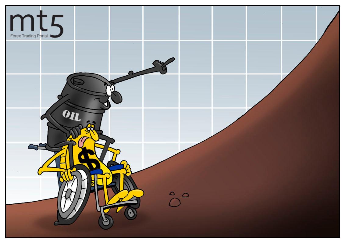 Karikatur Humor bersama InstaForex - Page 10 Img5f61b731c93eb