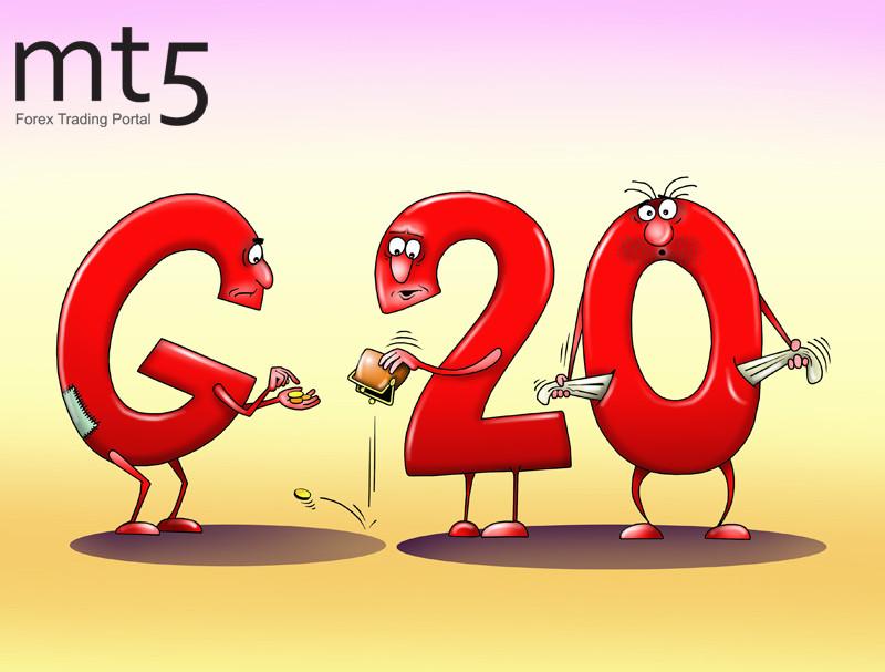 Karikatur Humor bersama InstaForex - Page 10 Img5f644803859d5