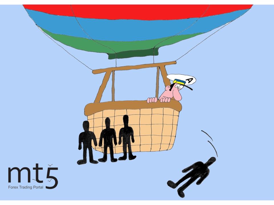 Karikatur Humor bersama InstaForex - Page 10 Img5f68639ec00f3