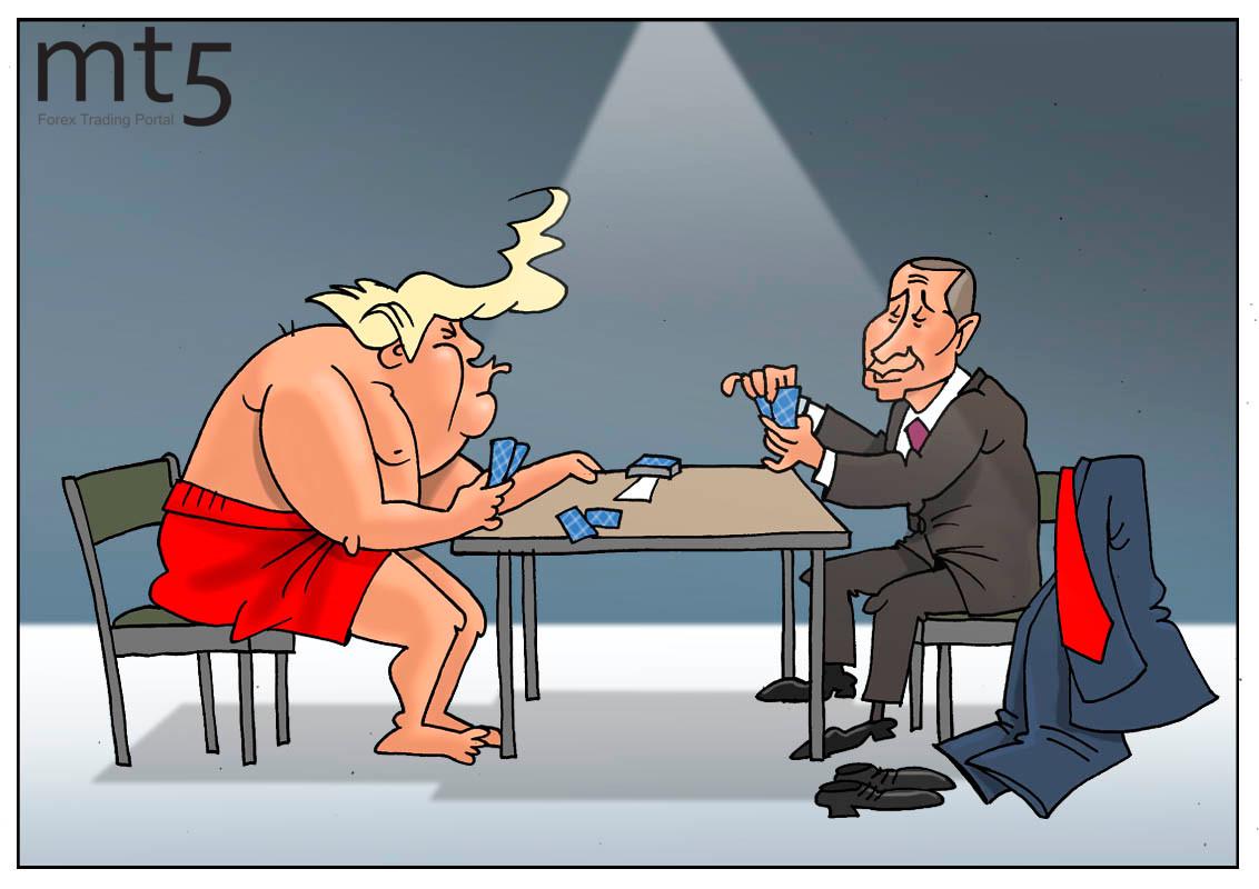 Karikatur Humor bersama InstaForex - Page 10 Img5f6999f3c1bd9