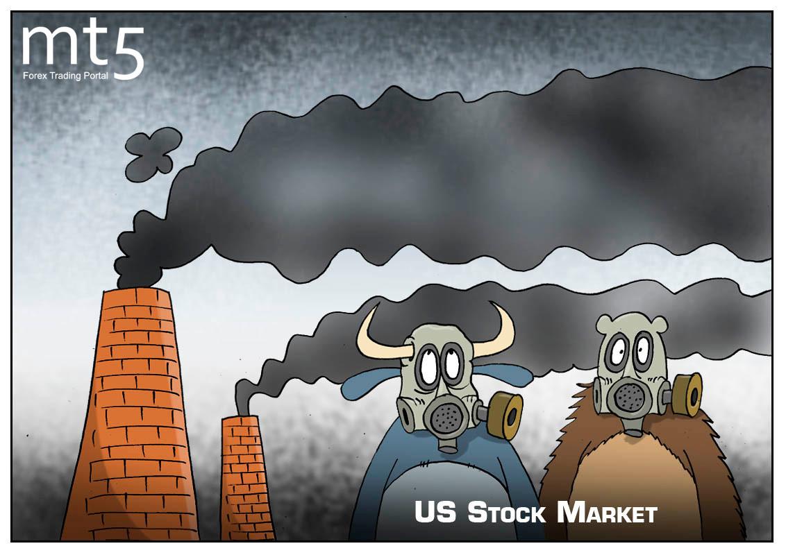 Karikatur Humor bersama InstaForex - Page 10 Img5f6af6af7a97b
