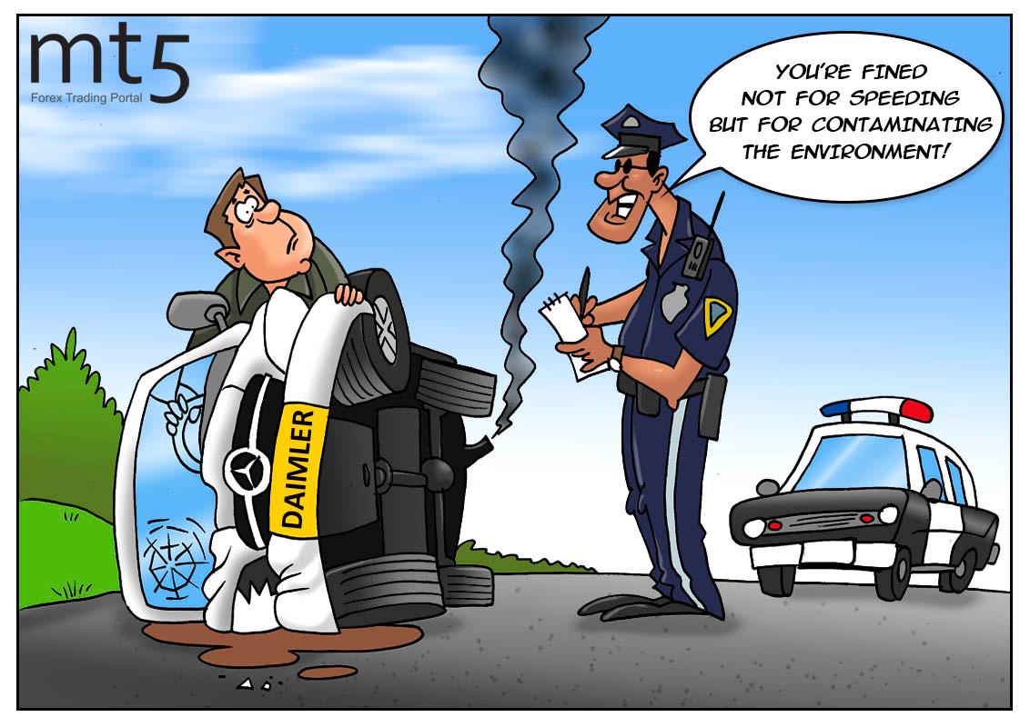 Karikatur Humor bersama InstaForex - Page 10 Img5f6ccacaef9ad
