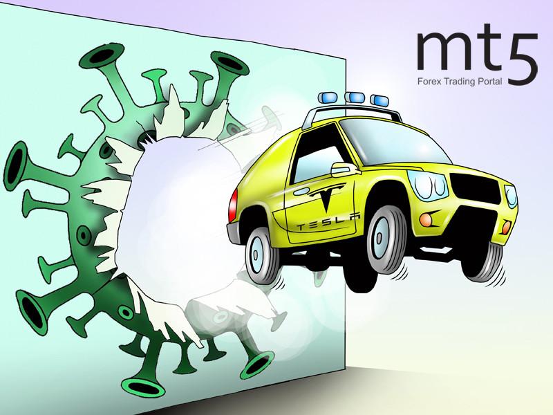 Karikatur Humor bersama InstaForex - Page 10 Img5f71756dc7ab2