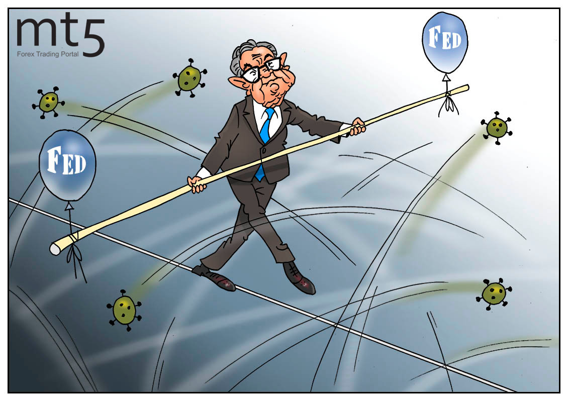 Karikatur Humor bersama InstaForex - Page 10 Img5f7594fe22410