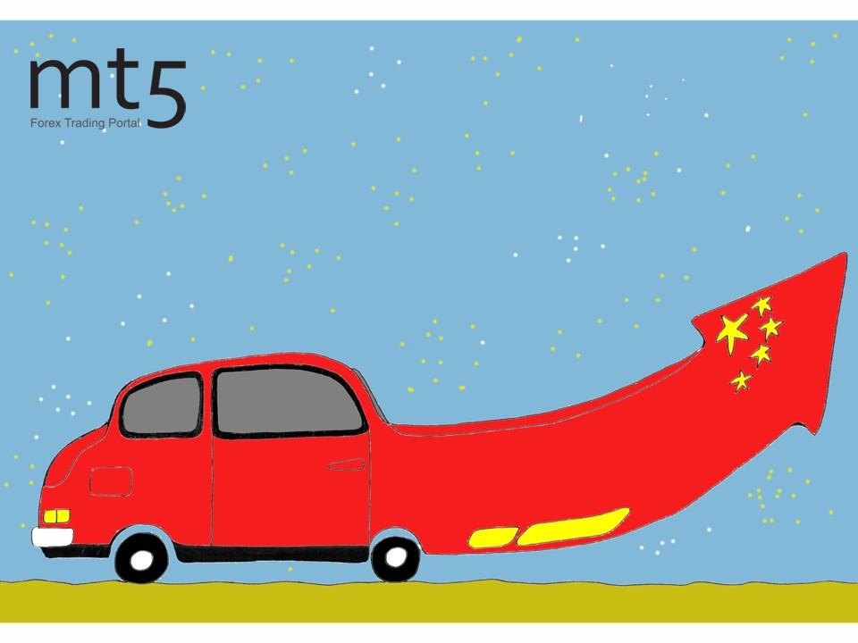 Karikatur Humor bersama InstaForex - Page 10 Img5f7aae742e3f2
