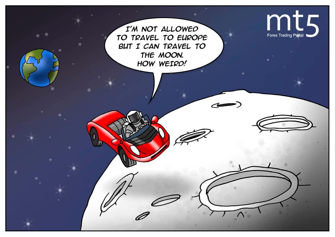 Karikatur Humor bersama InstaForex - Page 10 Img5f7d68621de85