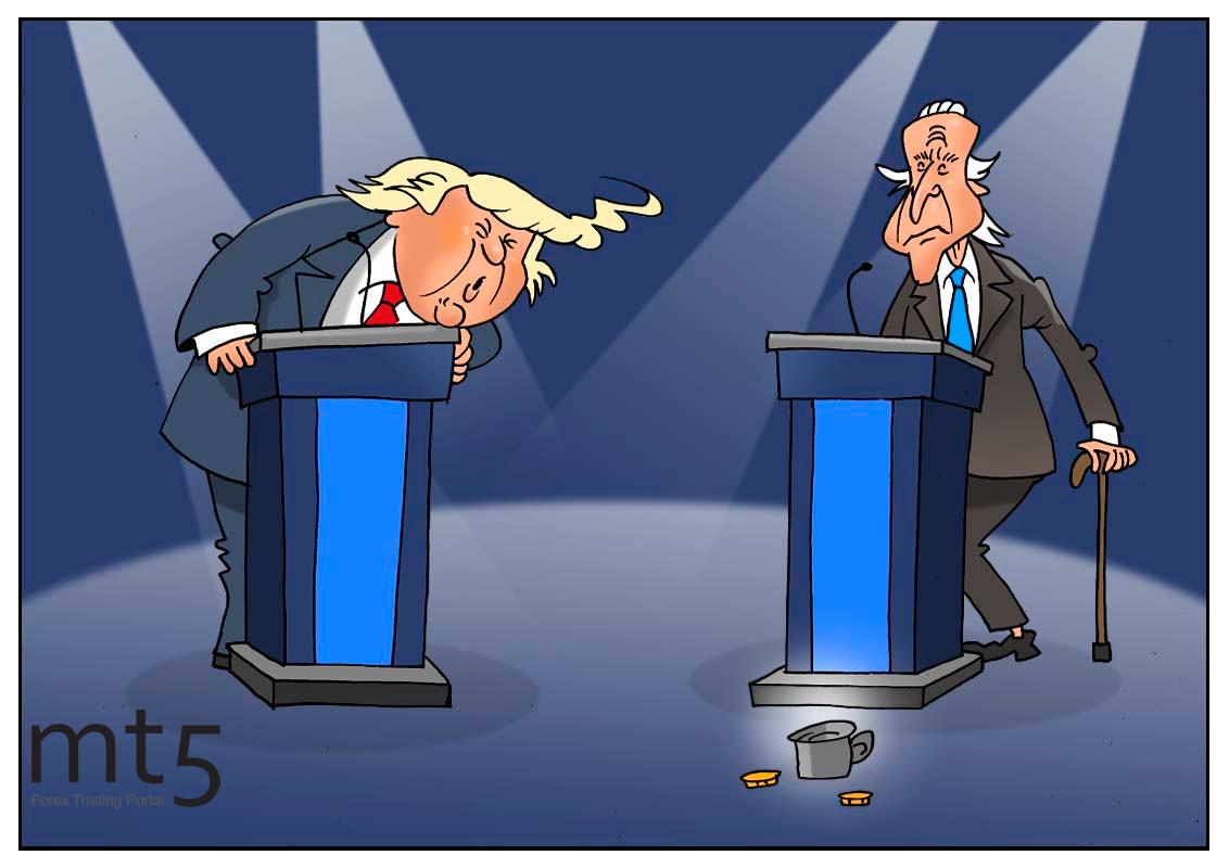 https://forex-images.mt5.com/humor/source/mt5/img5f859fbd8a12c.jpg