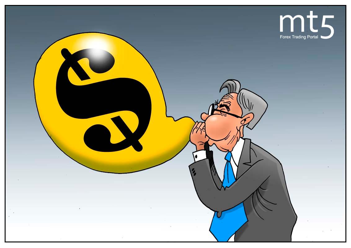 Karikatur Humor bersama InstaForex - Page 10 Img5f87f736d4fe2