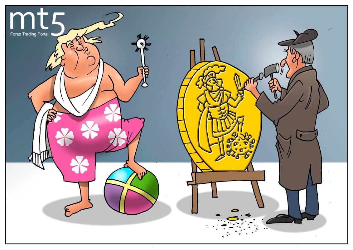 https://forex-images.mt5.com/humor/source/mt5/img5f884edc24616.jpg
