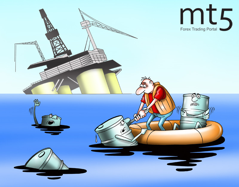 Karikatur Humor bersama InstaForex - Page 10 Img5f8e850c1248e