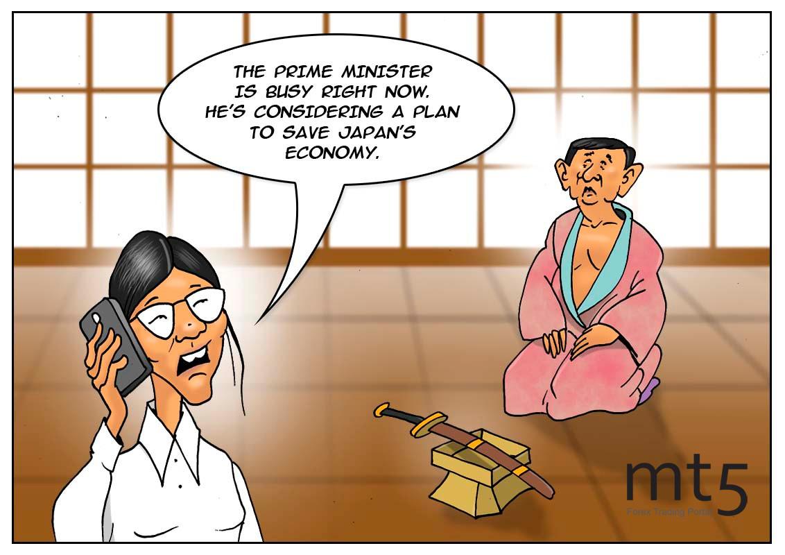 Karikatur Humor bersama InstaForex - Page 10 Img5f8ee4af0d278