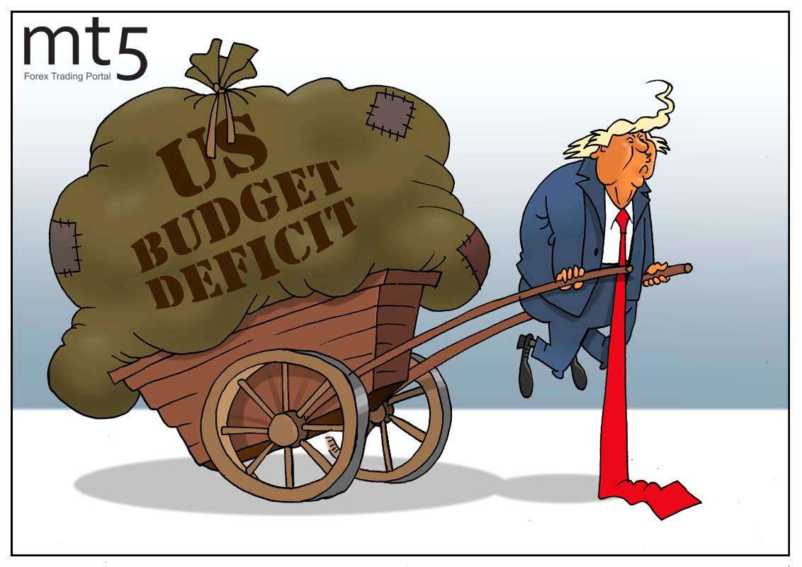 Karikatur Humor bersama InstaForex - Page 10 Img5f90198a81f2f