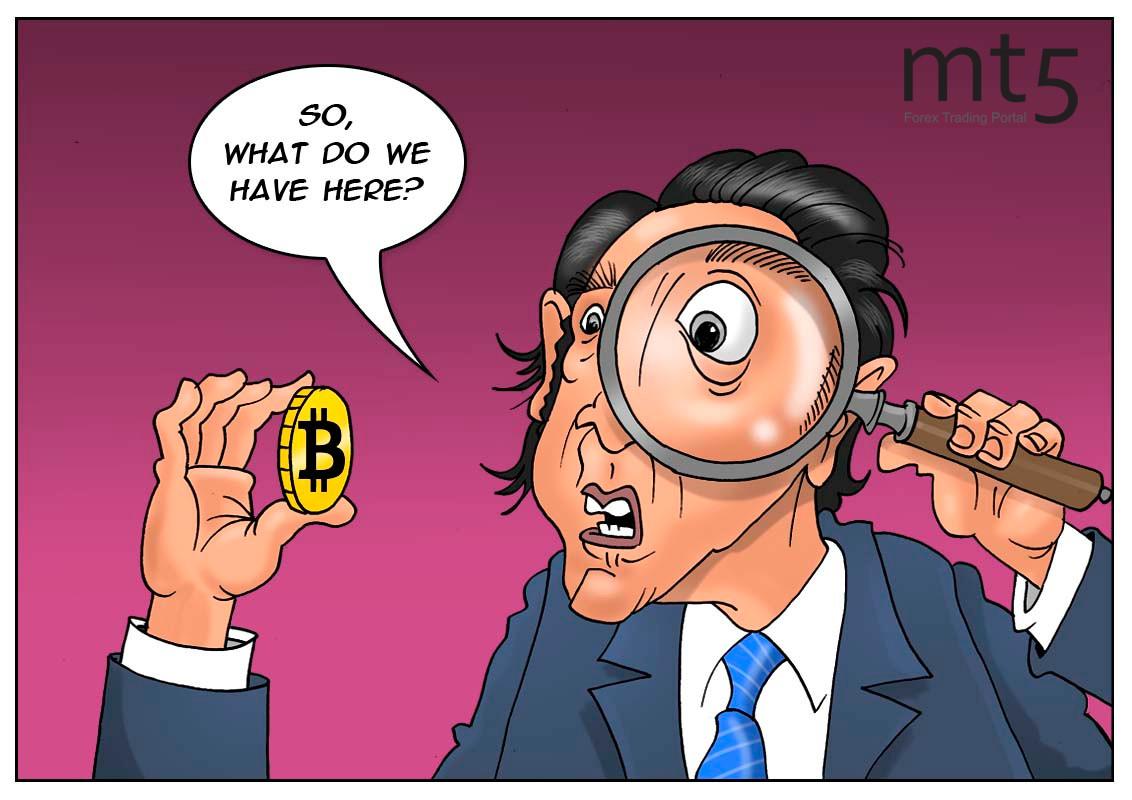 https://forex-images.mt5.com/humor/source/mt5/img5f9033cee2add.jpg