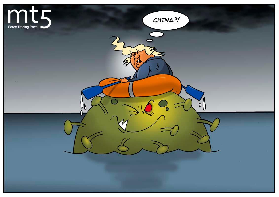 Karikatur Humor bersama InstaForex - Page 10 Img5f916ba0c7748