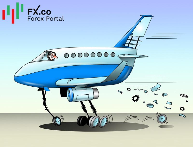 เครื่องบินโบอิ้งรุ่น…