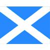«Независимая» Шотландия