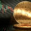 Биткоин: future-валюта или интернет-фантик?