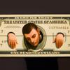 История мирового кредитования: от рабства за неуплату долгов до банков