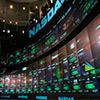По следам индексных инвесторов (часть 2-я)