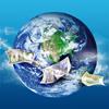 Особенности Ямайской валютной системы (ЯВС)
