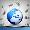 Особенности Ямайской валютной системы (ЯВС) Часть 2