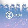Zcash set to overtake Bitcoin?