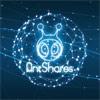 Antshares: новая блокчейн-платформа