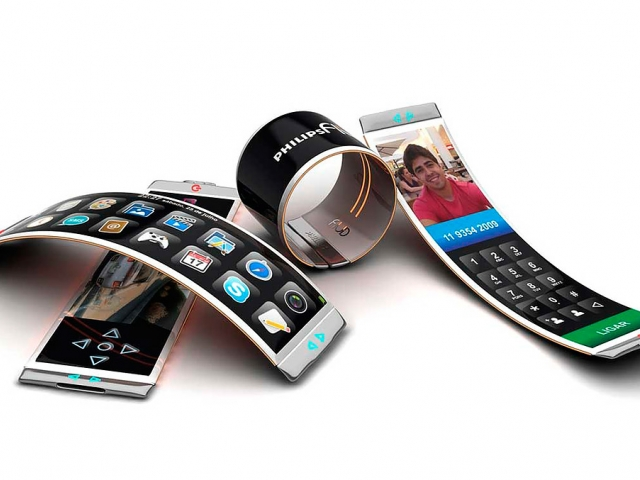 some essays of the futuer mobile by nokia Awstats data file 69 (build 1925) # if you remove this file, all statistics for date 201002 will be lost/reset # position (offset in bytes) in this file of beginning of each se.