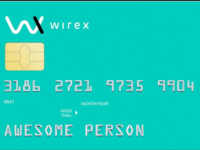 Forex card disadvantages