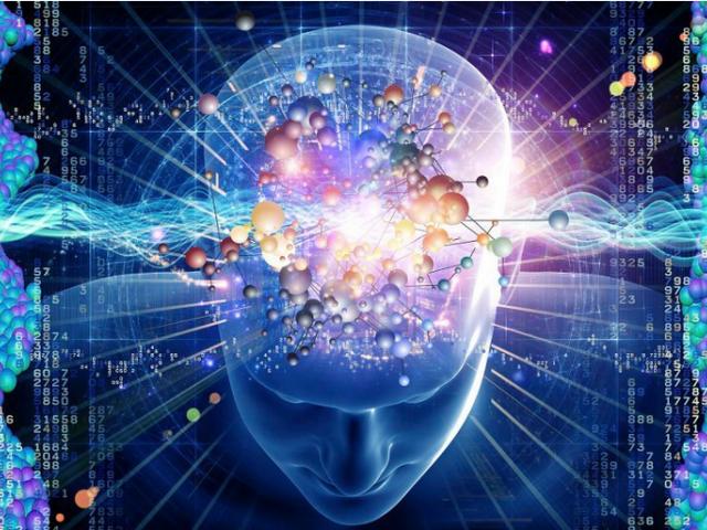 Восемь стран, которые активно развивают искусственный интеллект