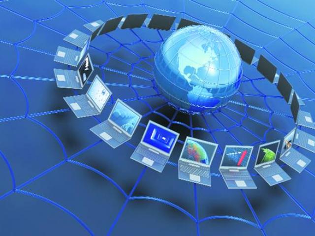 Четыре криптовалюты, демонстрирующие возможности технологии блокчейн