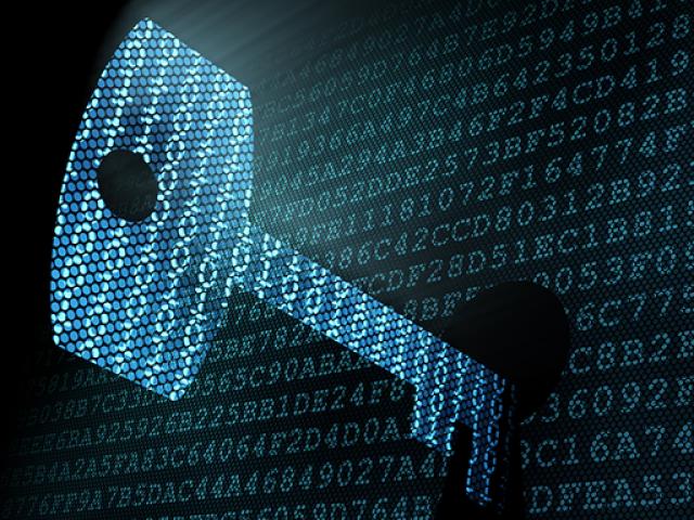 Восемь вариантов сохранения анонимности в Сети