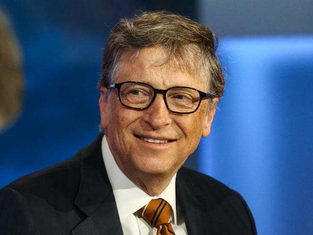 Sepuluh idea orang yang berjaya dan kaya