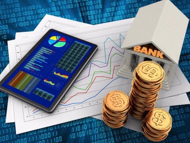 Пять факторов риска для европейских банков, за которыми нужно следить в 2019 году