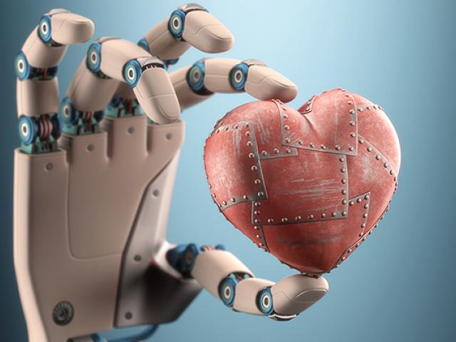 Медицина через 50 лет: 4 прорывные технологии