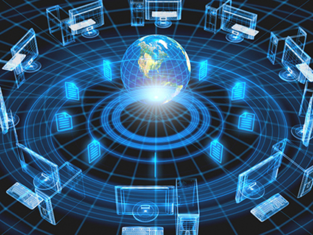 Восемь удивительных фактов о технологии блокчейн