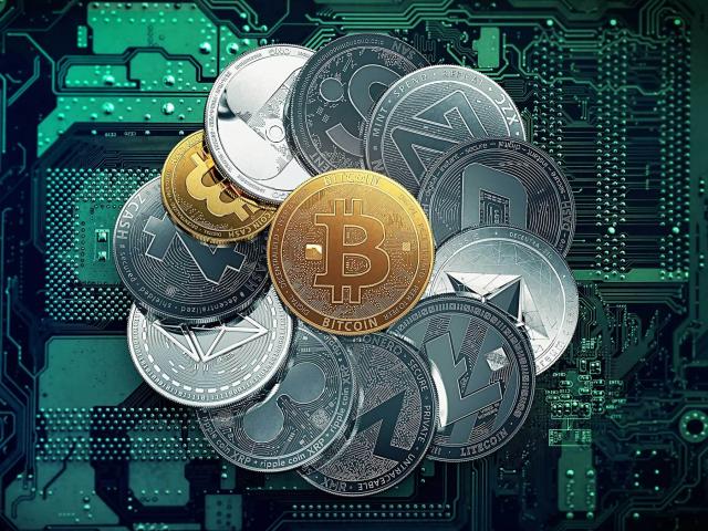 Пять криптодружественных стран мира